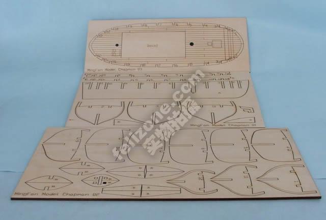 船代表制作教程模型上图纸什么ck建筑图片