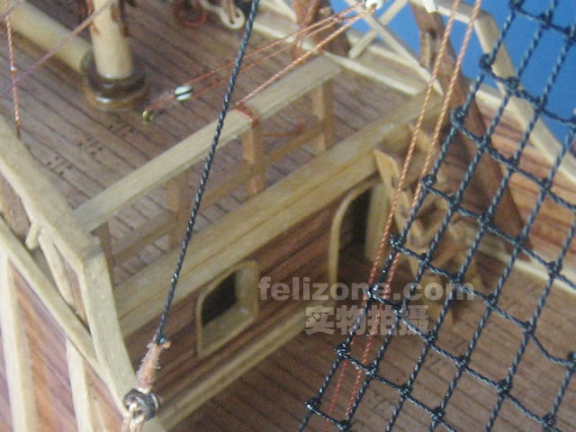 拼装式钢结构楼梯