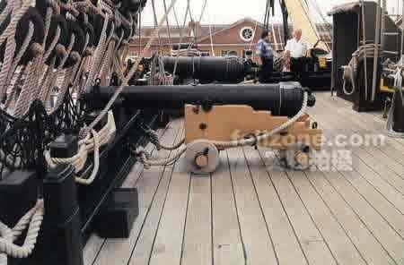 名舰胜利号航海豹子wow模型图纸宝石图片